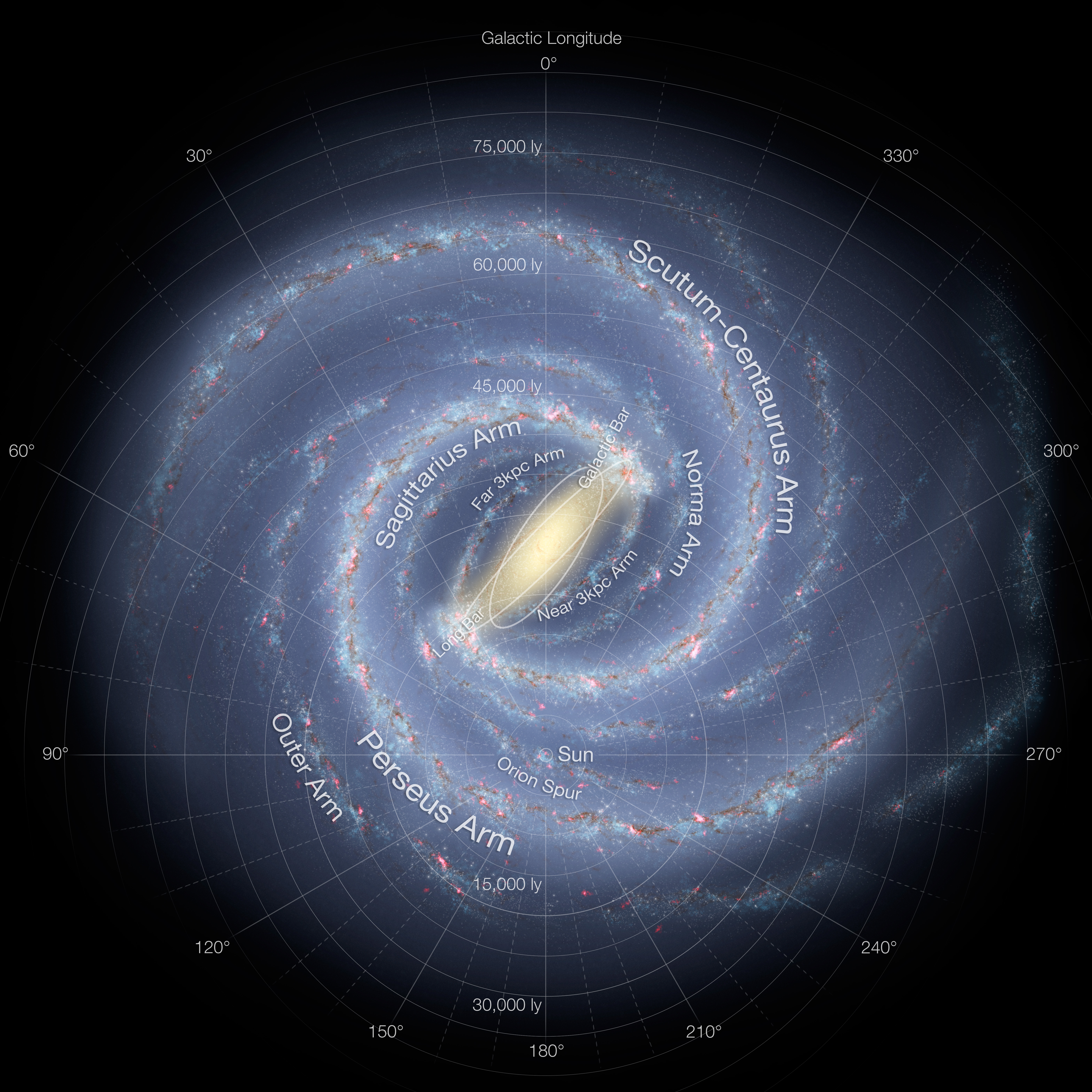Artist's_impression_of_the_Milky_Way_(updated_-_annotated)