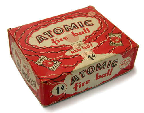 atomicfireballbox