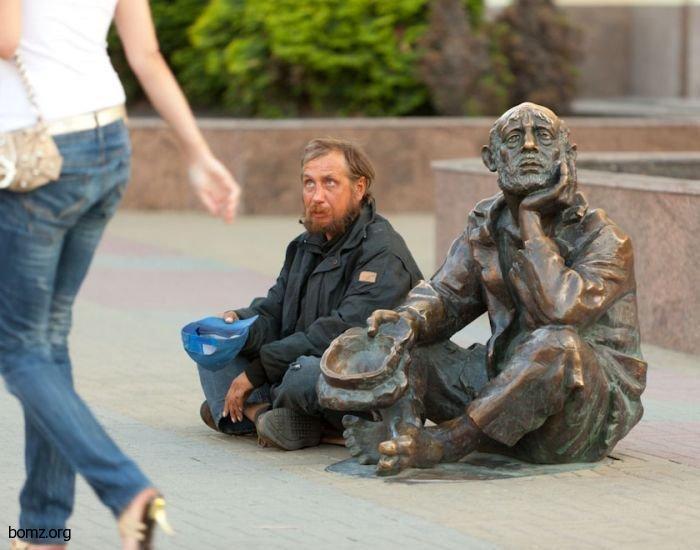 46132_2010.12.19_bomz.org_1280236895-fotopodborka-sredy-130-foto_AddFun.ru_2