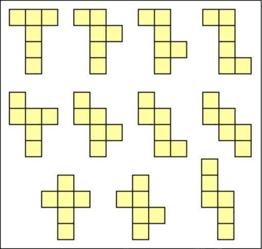 11 qubes folding serveimage