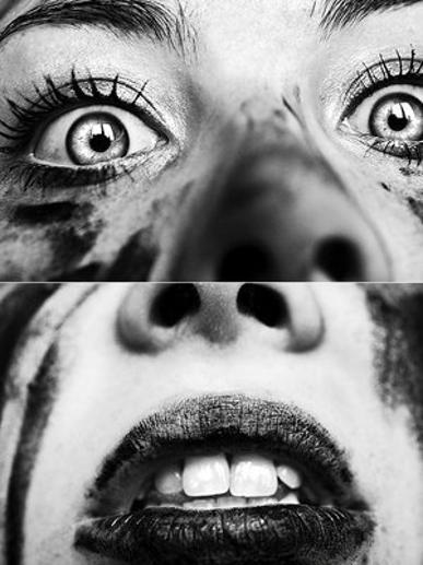 fear_0971