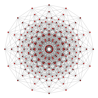 600px-Octeract_Petrie_polygon.svg