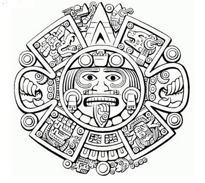 sol-azteca